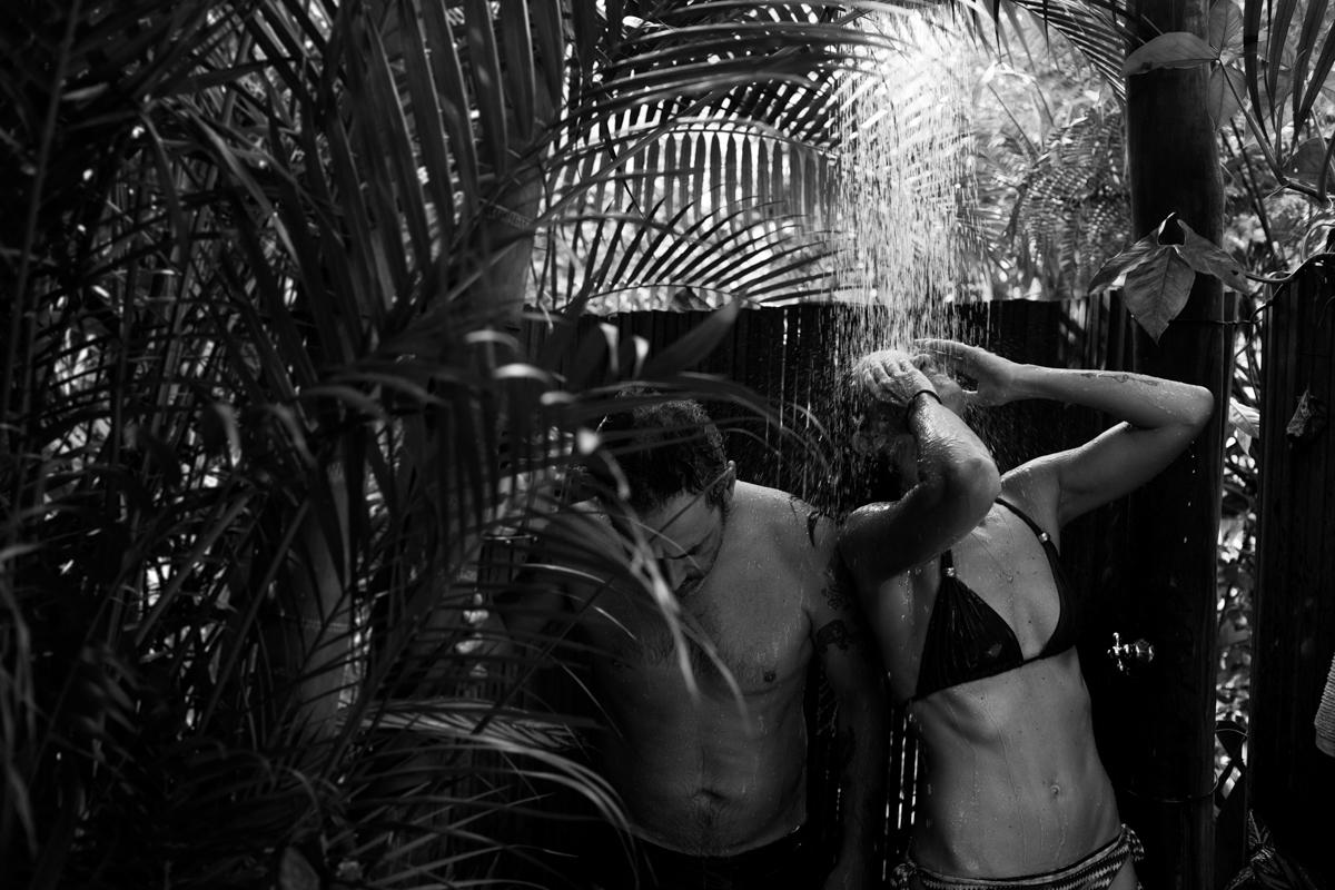 Paula, Ricardo e cia-12.jpg
