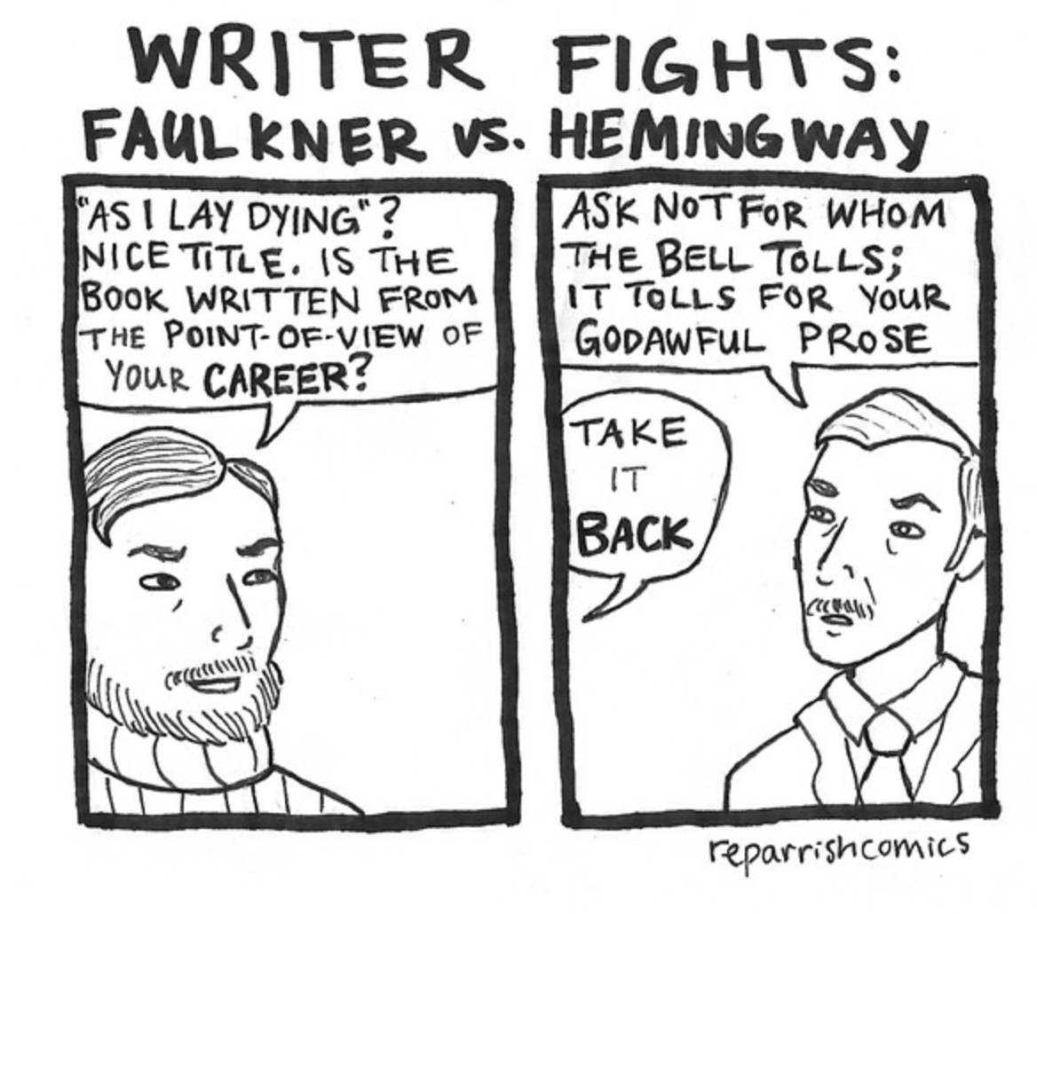 William Faulkner.png