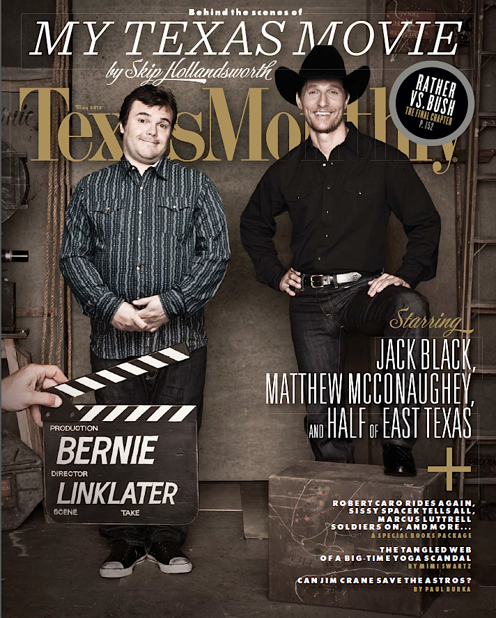 tx monthly magazine.png