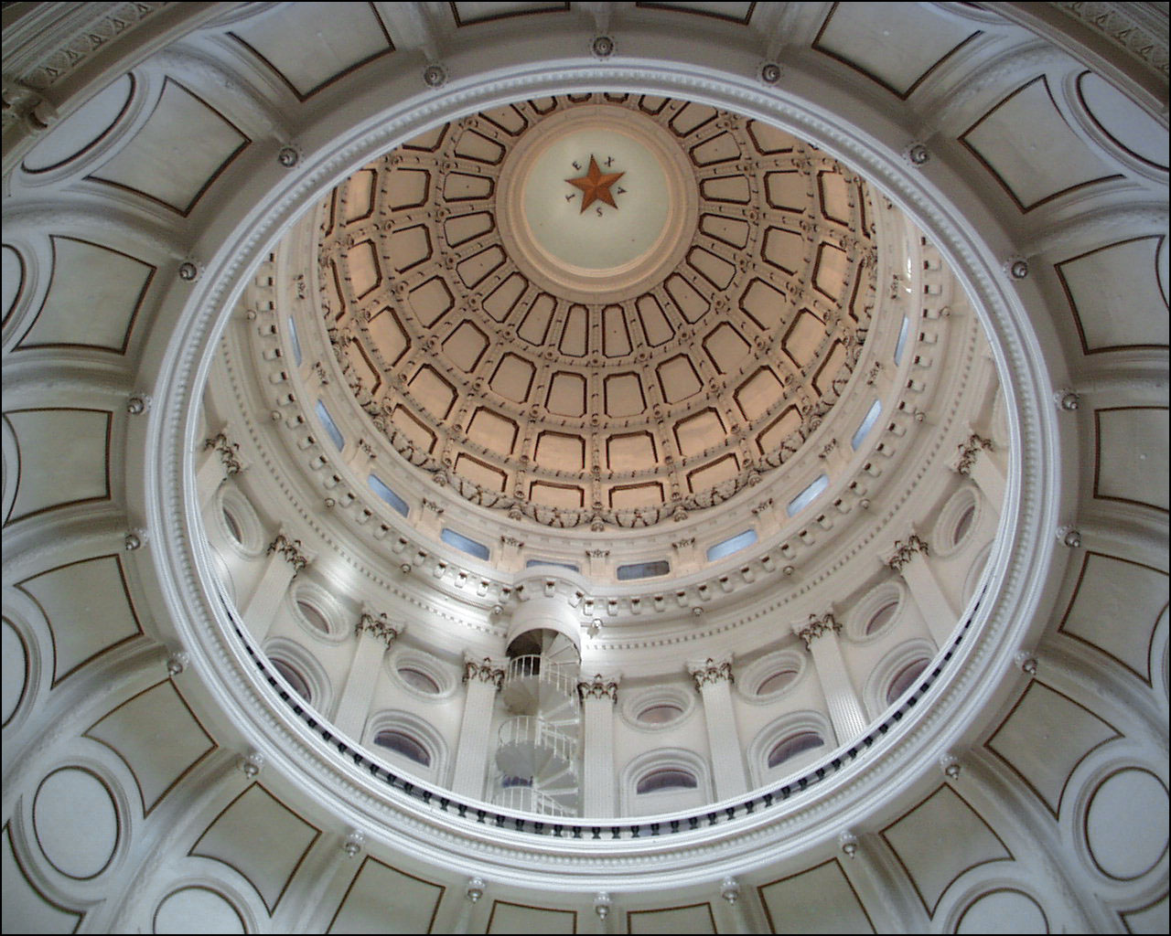 Texas-Capitol-Dome-Inside.jpg