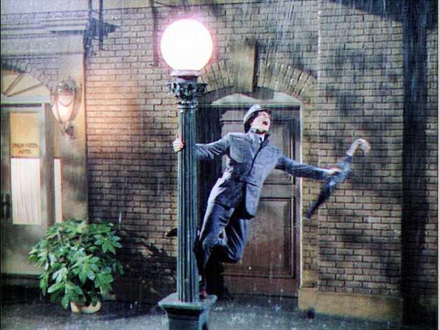singing-in-the-rain.jpg