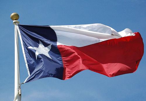 texasflag.jpg