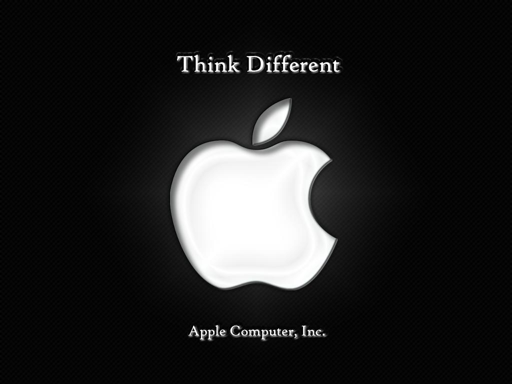 apple-macbook-cheap-2.jpg