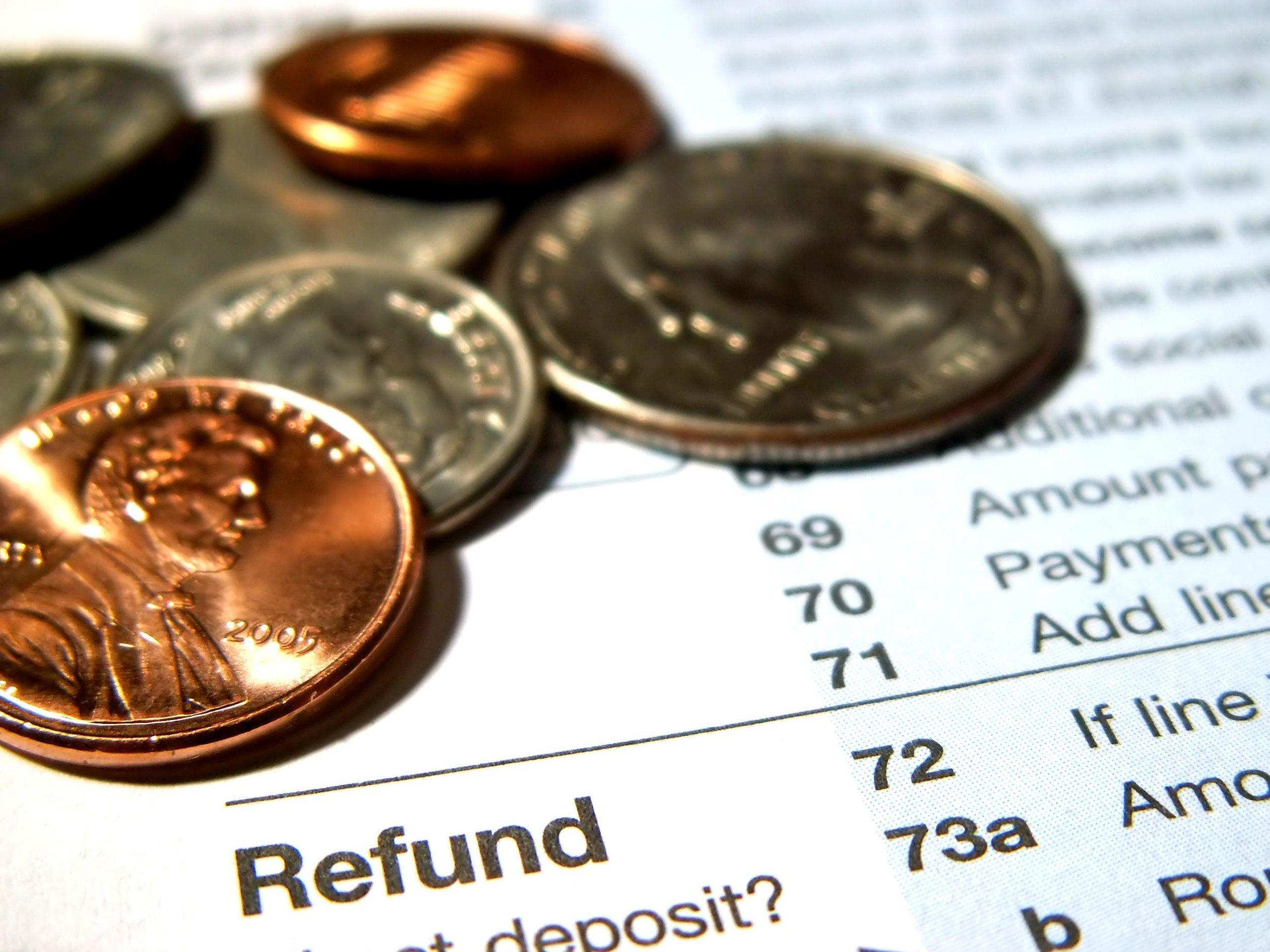 coins_refund.jpg