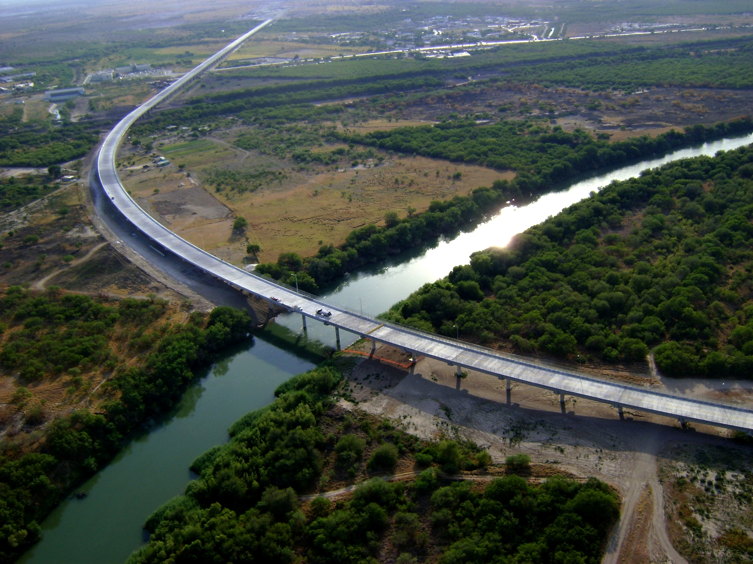 AnZalduas_Bridge-copySM.jpg