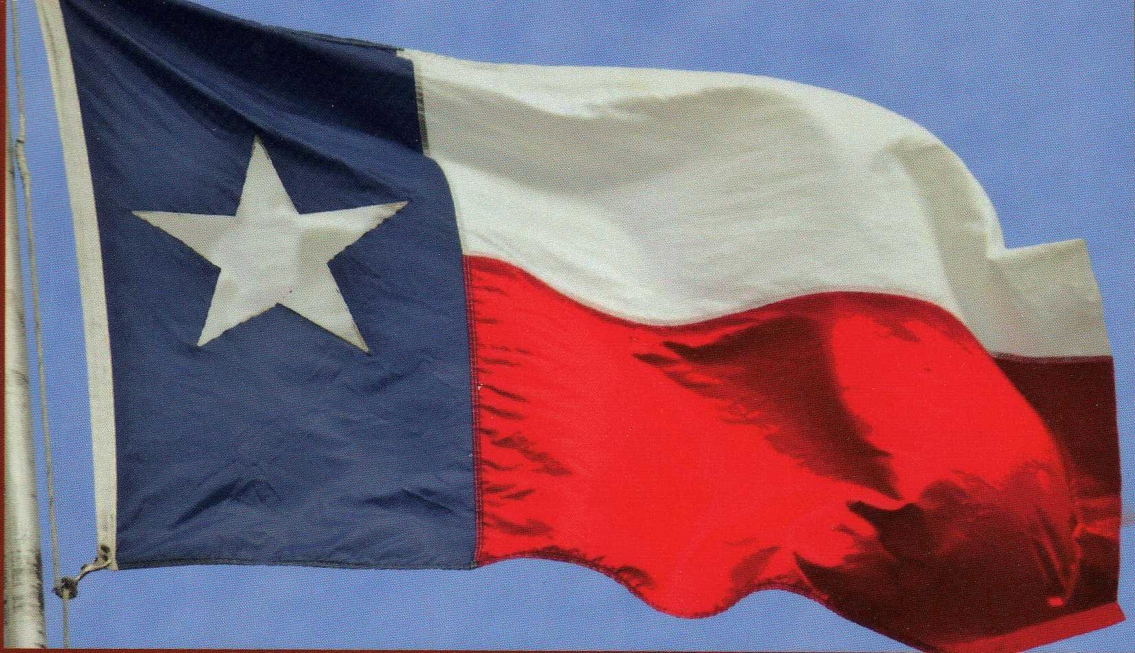 Texas-Flag.jpg