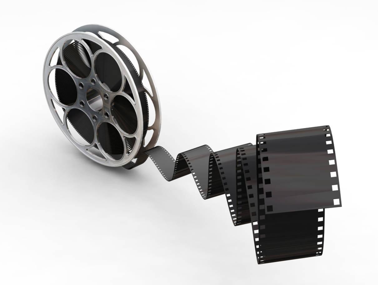 film-reel-df997.jpg