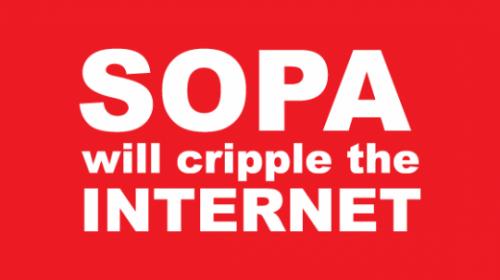 stop-sopa-500x280.png