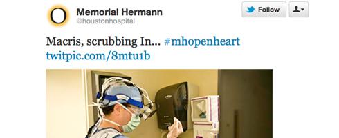 houston-hospital-tweets.jpg