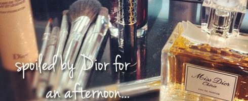 dior-gfx.jpg