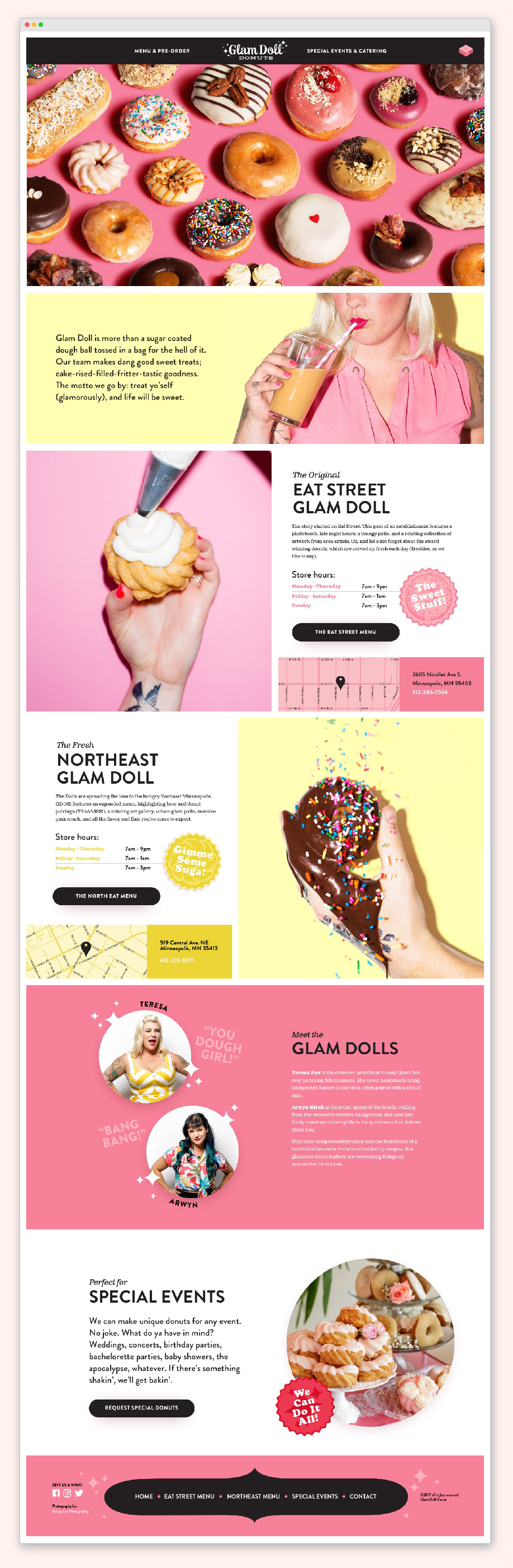 case-study-glamdoll_website-home.jpg