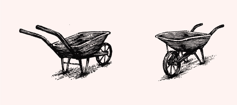 grassini-drawings-03.jpg