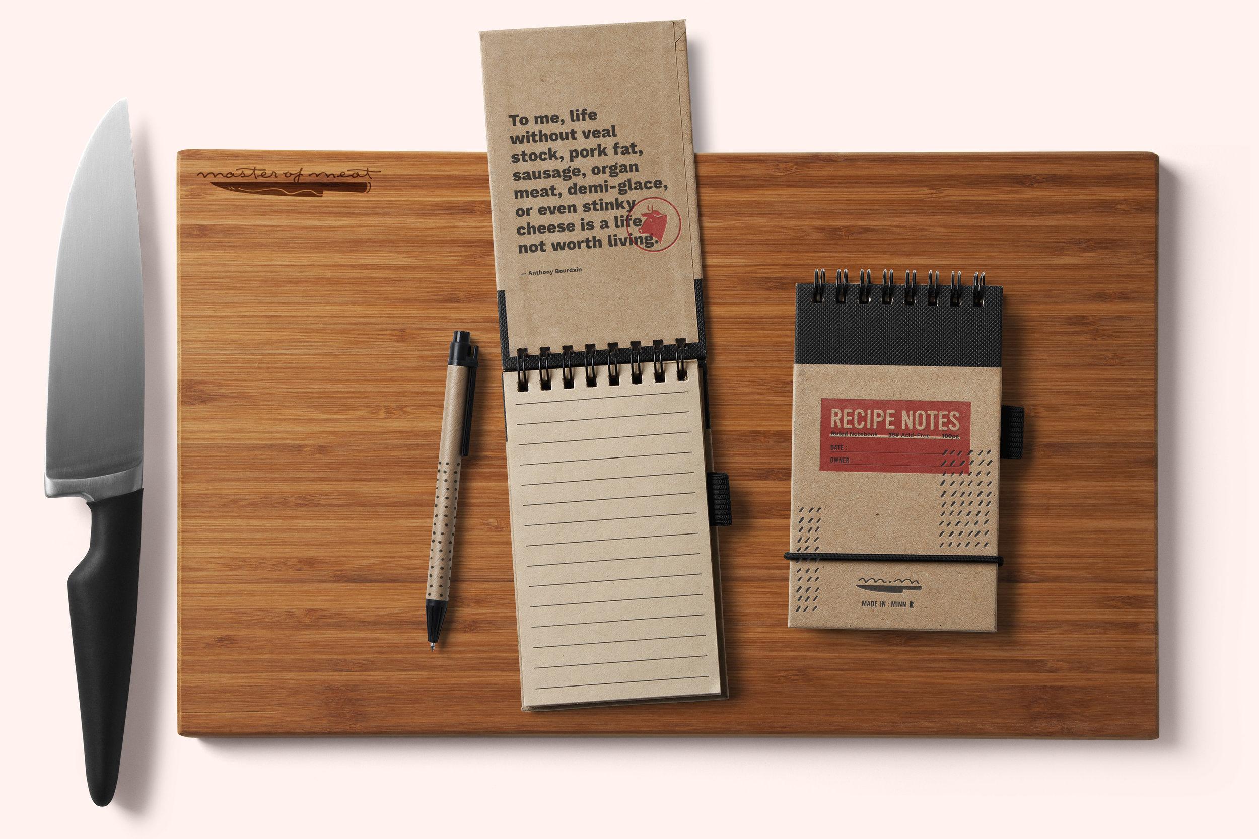 recipe-notes.jpg