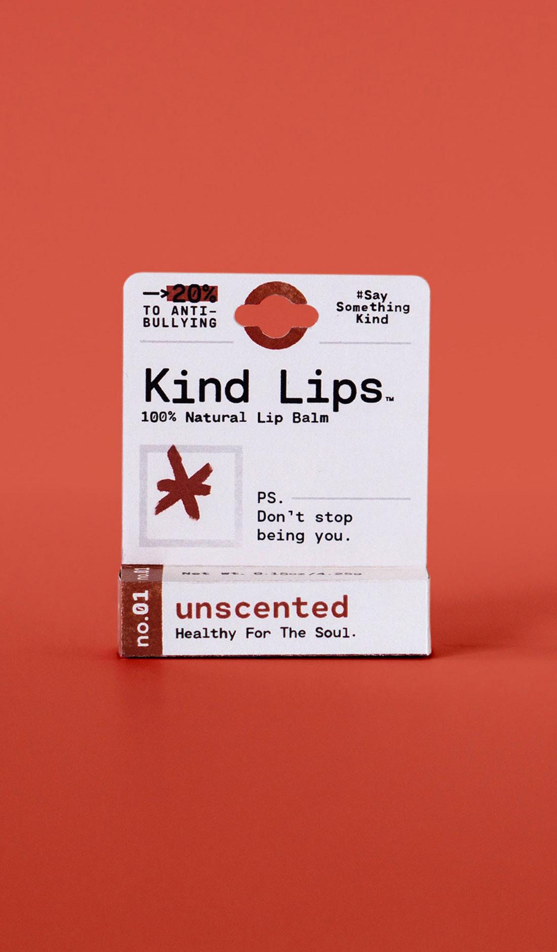 kind_lips-package-singleunscented.jpg