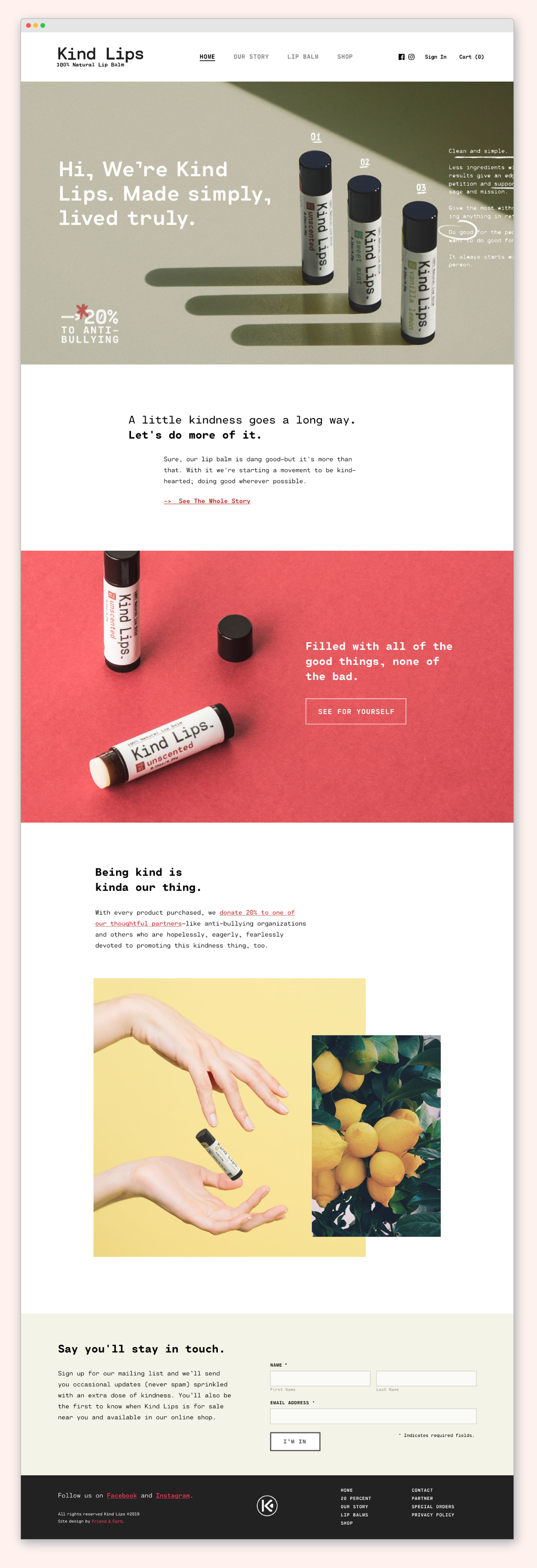 100-case-study-kind_lips_website-home.jpg