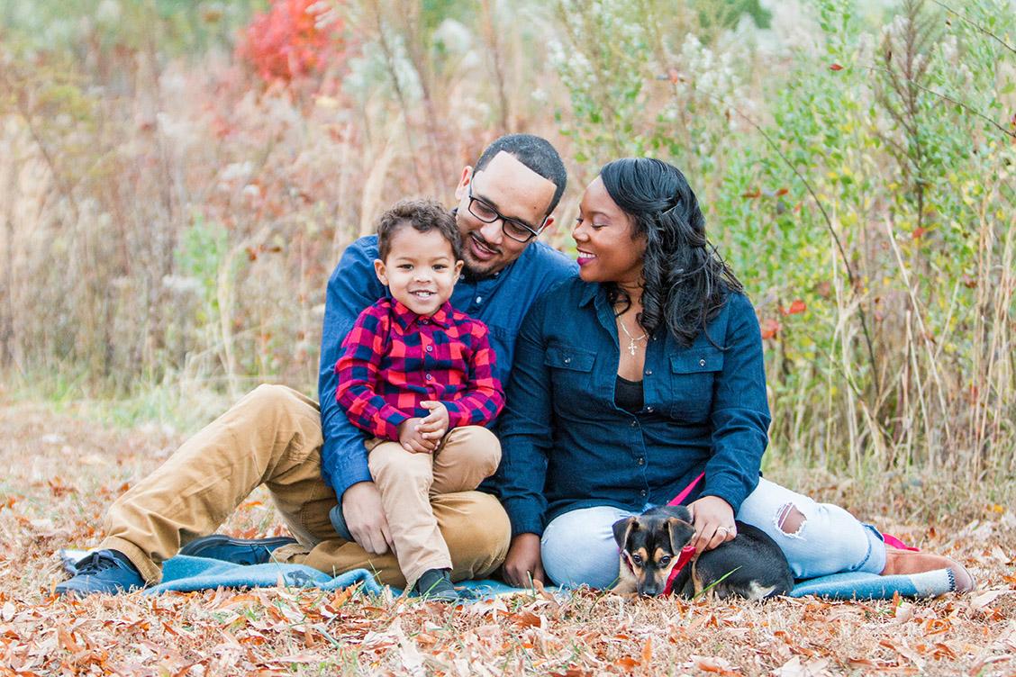 RVA-Family2-Portrait-Hunter-Henkel-Photography.jpg