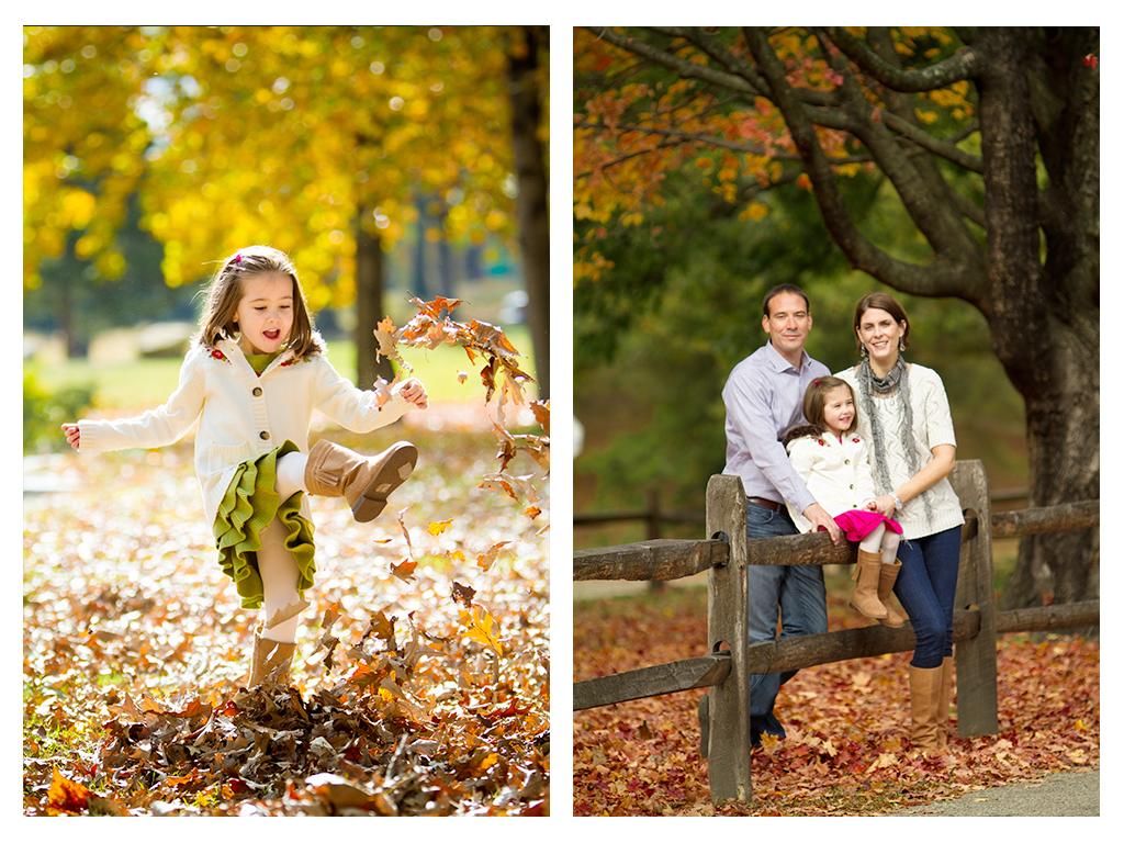 RVA-Family-Portrait-Hunter-Henkel-Photography.jpg