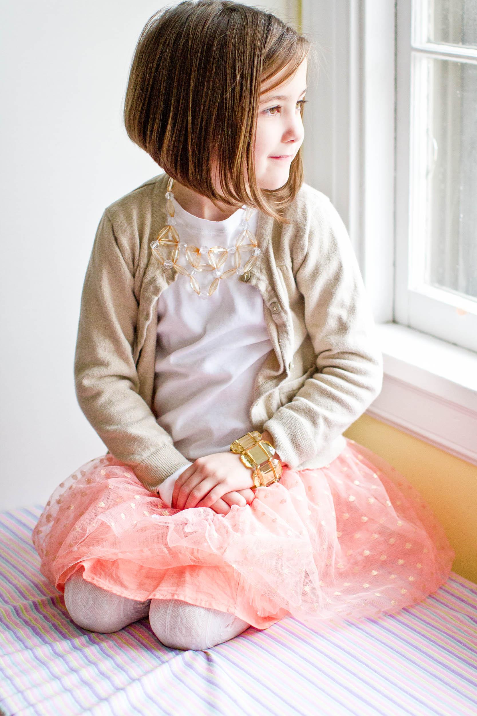 RVA-Kids1-Portrait-Hunter-Henkel-Photography.jpg
