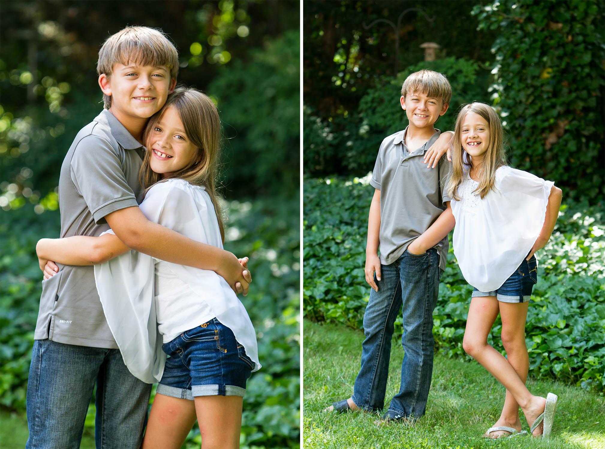 RVA-Kids3-Portrait-Hunter-Henkel-Photography.jpg