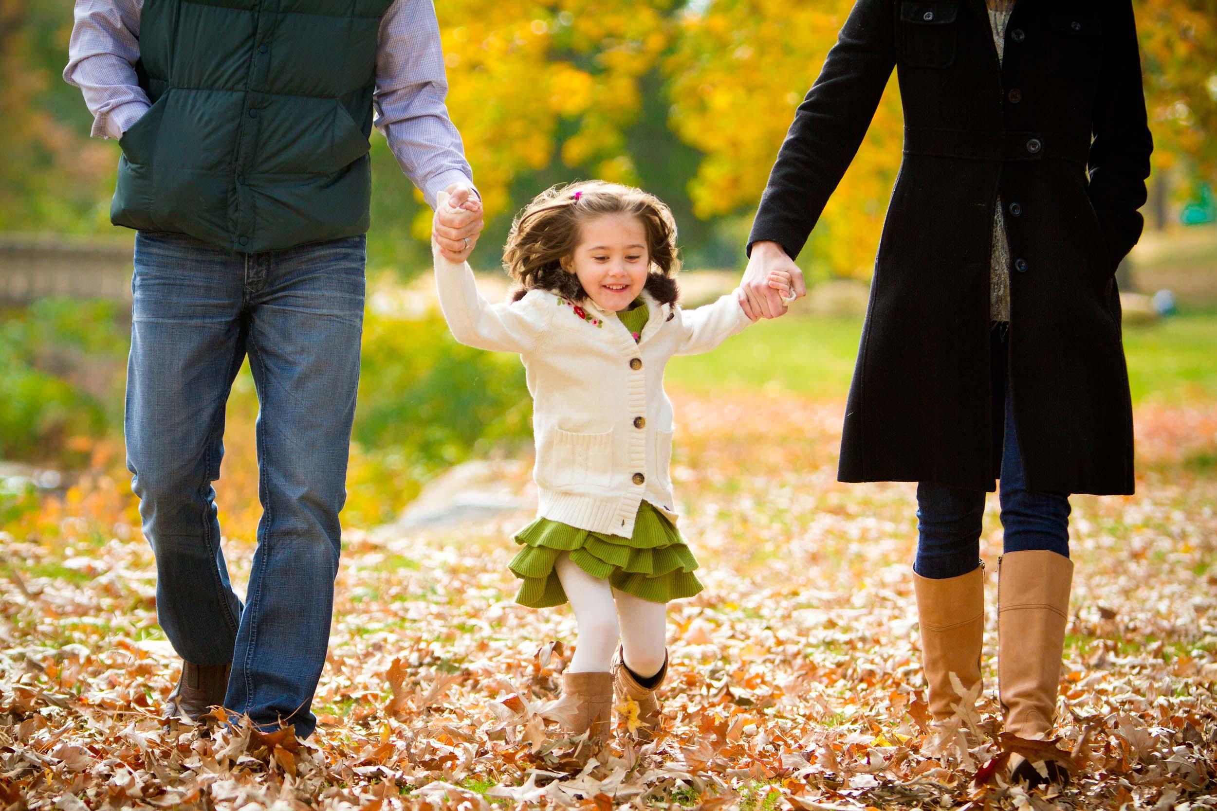 RVA-Kids4-Portrait-Hunter-Henkel-Photography.jpg
