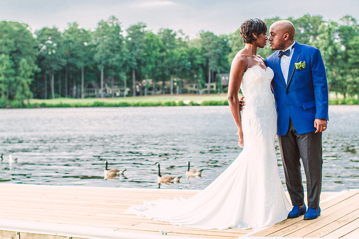 The-Boathouse-at-Sunday-Park-Wedding-By-Hunter-Henkel-Photography.jpg