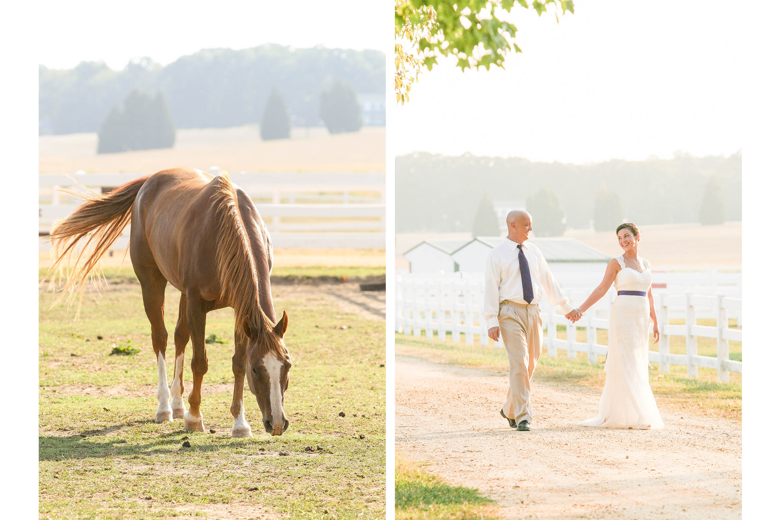 Rustic-Wedding-By-Hunter-Henkel-Photography.jpg