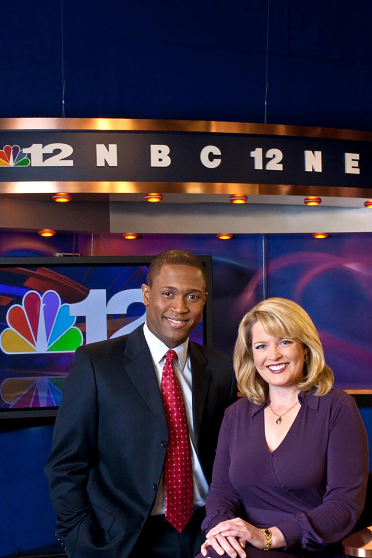NBC-News-Anchors-By-Hunter-Henkel-Photography.jpg