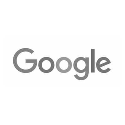 ika-google.png