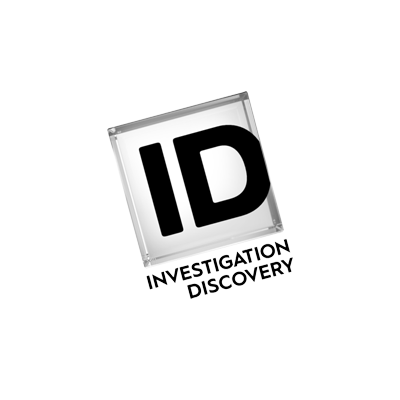 ika-id-investigation-discovery.png