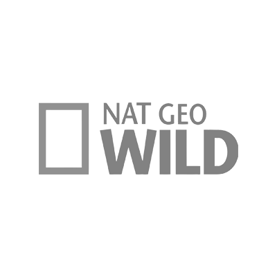 ika-natgeo-wild.png