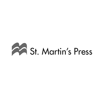 IKA-st-martins-press.png