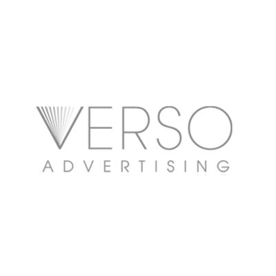 ika-verso-advertising.png