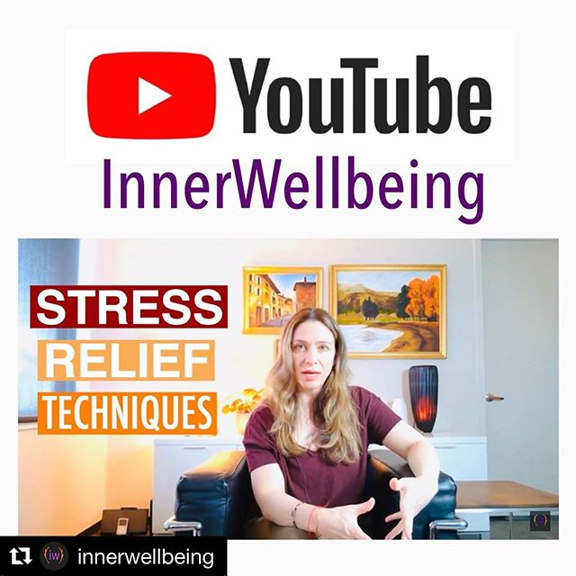 Practice with Claudia on Thursday and Saturday at Reverchon Recreation Center! #Repost @innerwellbeing with @get_repost ・・・ Tuesday Video is here!  Here I take about several effective ways to reduce stress, including two powerful breathing techniques 😃  I dedicate this video to my friend @gelesbosch Founder of @la_cesta 🙌 . . Watch the video at https://youtu.be/9iqceqcw0HE . . #stressreduction #stressrelief #stressreduction #tuesdaytips #tiptuesday #stress #breathingtechniques #youtuber #instayogi #instayogini #lifecoach #dallaslifecoach