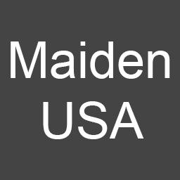 maidenUSA.jpg