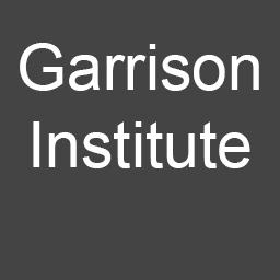 c - garrison.jpg