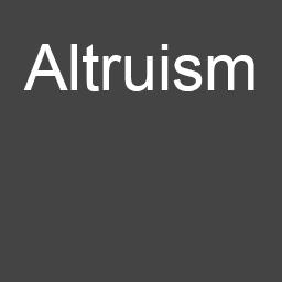 c- altruism.jpg