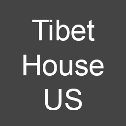 c- tibet house.jpg