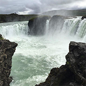 Godafoss ph.png