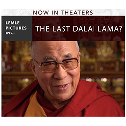 c2-dalai film.jpg