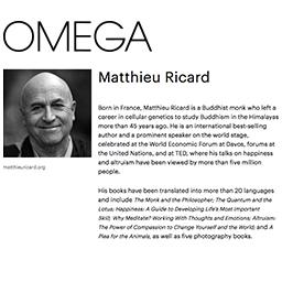 c- omega MR.jpg