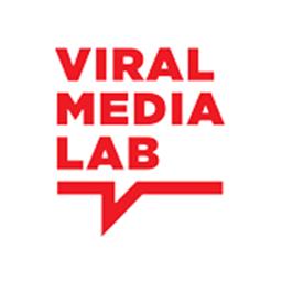 c-VML.jpg