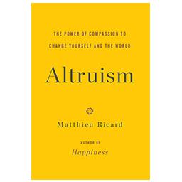 c-altruism.jpg