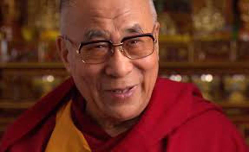 LemleProductions-The Last Dalai Lame WCS p.3.jpg