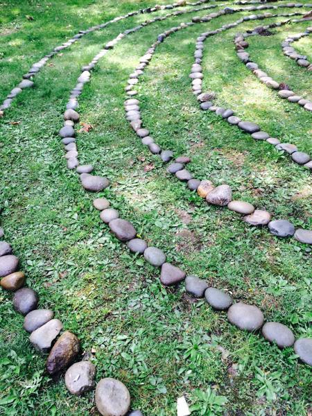 KSweeneyPhotographer-labyrinth3.jpg