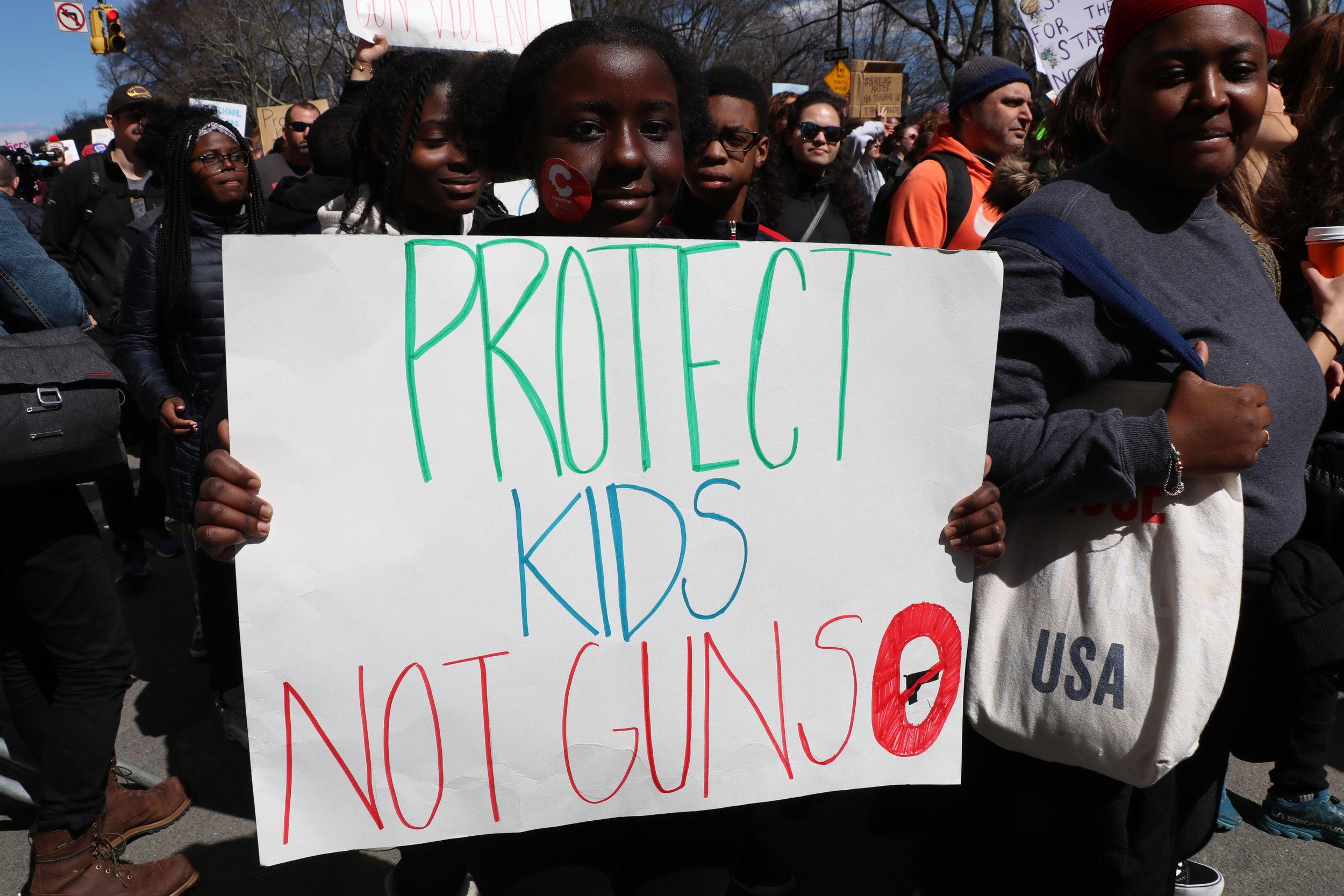 Protect Kids.JPG