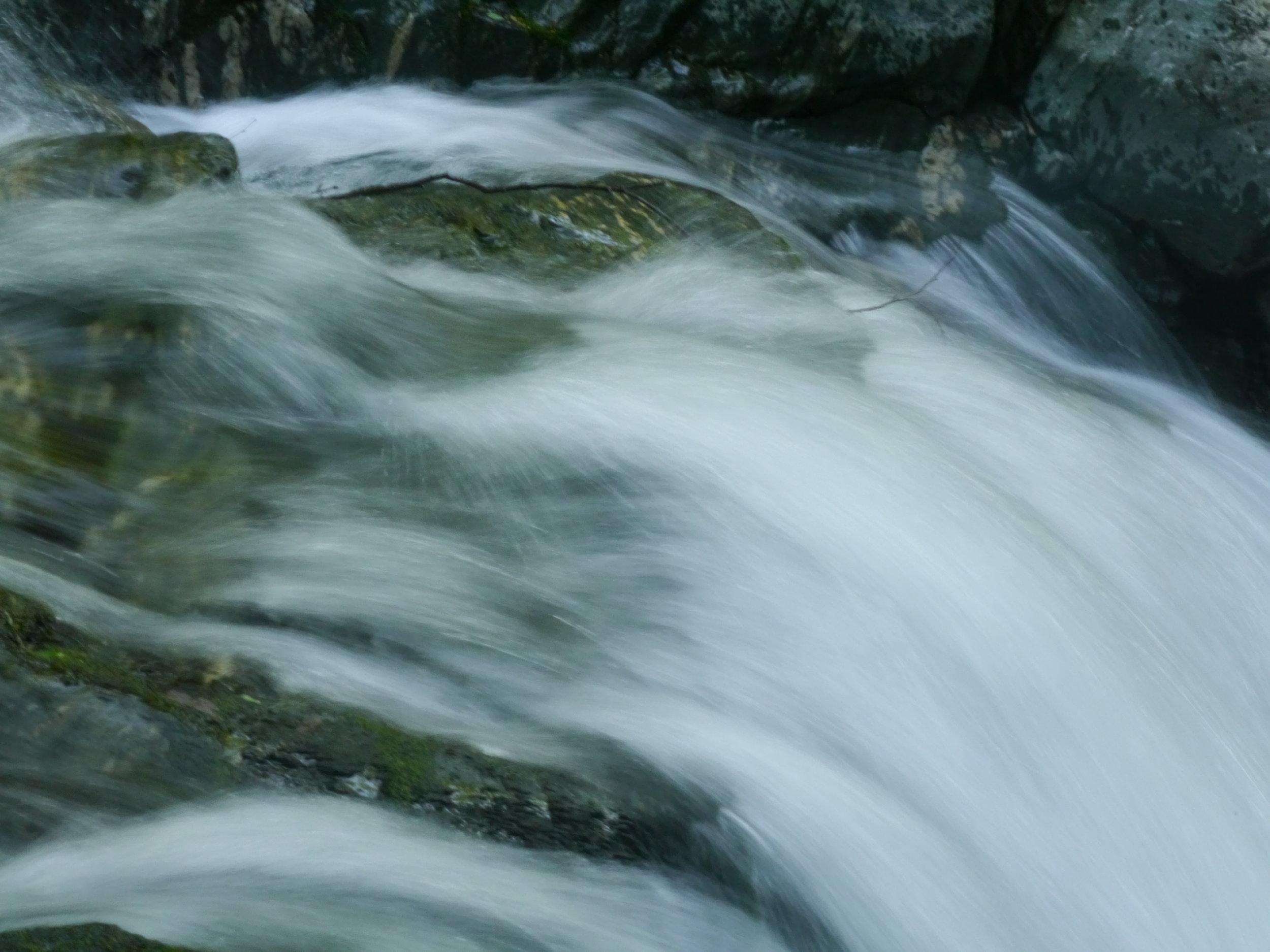 watermotion.JPG
