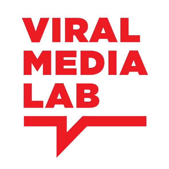 The Viral Media Lab - A resource archive and learning laboratory tracking impact of social good, everyday heroes, and social media storytelling (2011-2016).