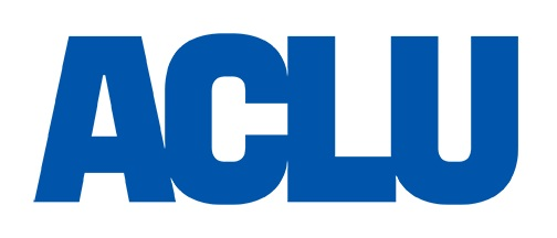 ACLU_national+logo_blue_rgb+72dpi.jpg