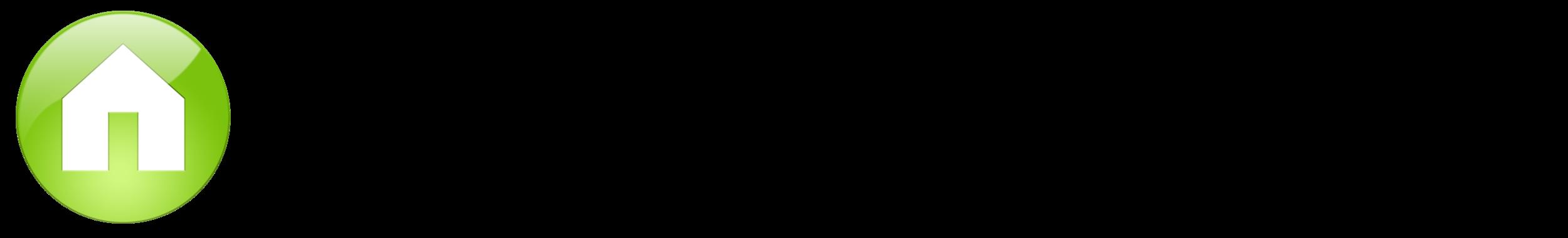 CAPlogo blacktext.png