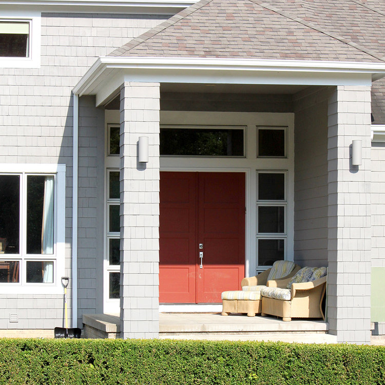 curb-appeal-painting-exterior-residential-painting-cleveland-ohio.jpeg